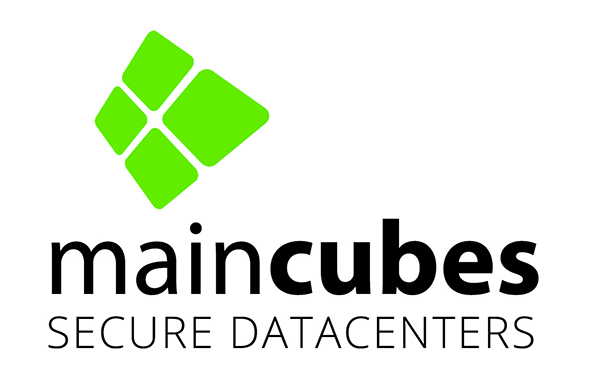 maincubes one GmbH Logo