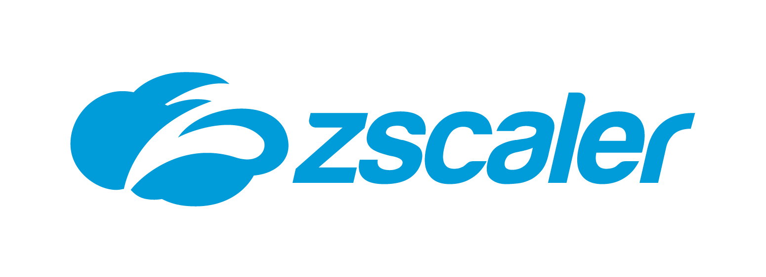 Zscaler Germany GmbH Logo
