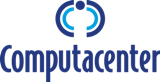 Computacenter AG & Co. oHG Logo